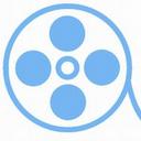 faasoft video converterv5.4.16 官方版