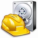 回收站恢复软件免费版 v1.52 官方版