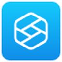 蚂蚁开发者工具 v1.0 官方版