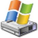 掌中宝定时关机秘书 v3.0.5 官方版