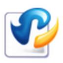 品茗胜算造价计控软件 v5.3 官方版