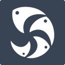 八戒云渲染 v2.0 官方版