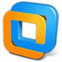 vmware tools for macv9.2 官方版