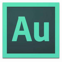 adobe audition cs6中文版汉化版