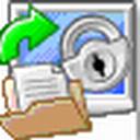 securefx绿色版v7.2.0 免费版