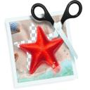 photoscissors mac版 v2.1 免费版
