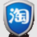 淘宝安全中心电脑版 v1.0 官方版