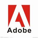 adobe phonegapv2.0 官方版