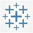 tableau免费版v9.1 最新版