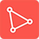 nb几何画板 v1.0 官方版