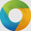 chrome极速浏览器 v2.0.3.12 官方版