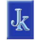 日语句酷v3.2 官方版