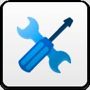 chrome清理工具v21.119.1 官方版