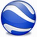 谷歌地图下载最新版v7.1.7.2606 电脑版