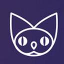 聚图qq猫v1.0 官方版