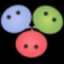 聚会乐软件 v1.0.2.7 官方版