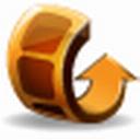 狸窝全能视频转换器软件 v4.2 绿色版