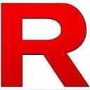 boris red v5.6 官方版