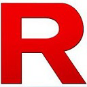 boris redv5.6 官方版