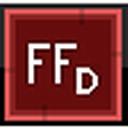 ffdshow视频解码器 v9.29 官方版