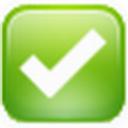 审计大师软件v13.8.1 免费版