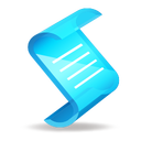xlpd5 v5.0.1230 免费版