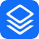 sqlautorestorev1.2.8 官方版