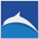 锐尔文档扫描影像处理系统 v9.3 免费版