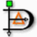 dia diagram editor中文版 v0.97.2 官方版