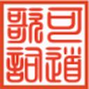 autolyric(可道歌词) v6.1.0 官方中文版