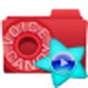 新星格式转换工厂 v4.9.0 官方版