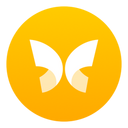 云凤蝶开发者工具for macv1.0 官方版