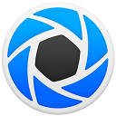 keyshot for macv7.0 官方版
