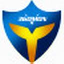 超级眼监控软件 v8.20 免费版