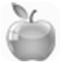 苹果pdf阅读器 v1.0 官方版