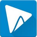 simvector v4.6.0.0 免费版