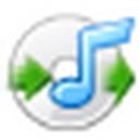 音频转化大师免费版 v9.20 绿色版