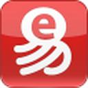 网易邮箱插件 v1.0.6 360版