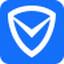腾讯qq安全管家 v12.5 官方版