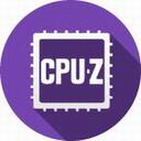 cpu-z 64位中文版 v1.82.1 绿色版