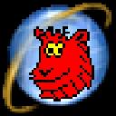 ctexv2.9.2 官方版