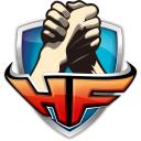 hf对战平台(浩方电竞平台) v7.2 正式版