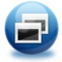 obr一键备份还原工具 v1.0.5.9 绿色版