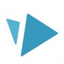 videoscribe免费版 v2.0.1 最新版