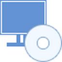 touchcopy免费版v16.20 最新版