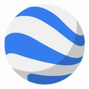谷歌地球(google earth pro) v7.3 中文版