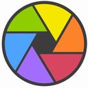 光影魔术手官方版2015 v4.4.1 正式版