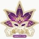 魔法桌面美化王 v5.1 官方版