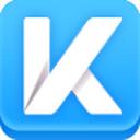 kk导播伴侣 v2.3.1.4 官方版