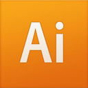 adobe illustrator cs4 中文版